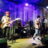 musica virado no jiraya palco mp3
