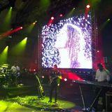 musicas de rosa de saron 2013 no palco mp3