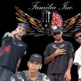 Família Inc.