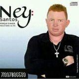 Ney santos 2019