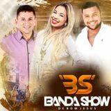 Banda Show de Bom Jesus