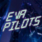 Eva Pilots