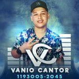 Vanio Cantor