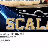 Banda Scala