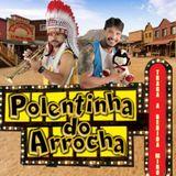 Polentinha Do Arrocha
