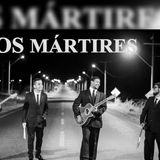 Foto de Os Mártires