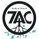 Ministério 7AC