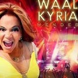 Walkyria Mendes