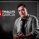 Foto de Thalys Garcia