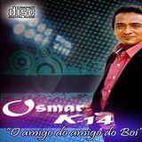 Osmar k14