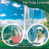 Nenna Lino e Neusa Lino