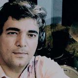 Jorge Augusto