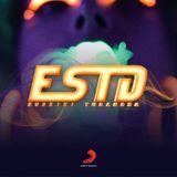 ESTD - Euseiki Tudanssa