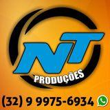 Playbacks Studio NT Produções