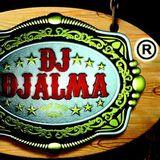 DJ  DJALMA O DJ SERTANEJO DO BRASIL