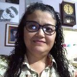 Ivanilda Mendes