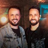 Foto de Cristiano & Raphael