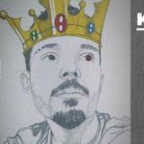 King BDC
