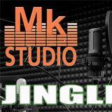 MK STUDIO JINGLES