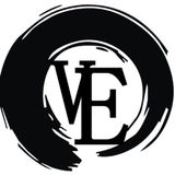 Banda Viva Ecclesia