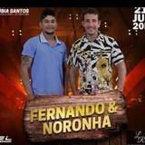Fernando E Noronha