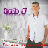 Irmão JF