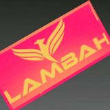 LAMBAH