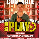 Foto de Banda Os Da Play Outrosabor