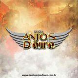 Foto de Banda Anjos D' Ouro