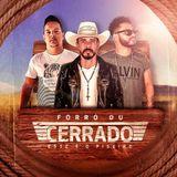 FORRÓ DU CERRADO