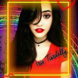 Íris Tardelly
