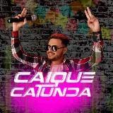 Caique Catunda