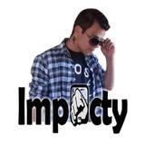 IMPACTY