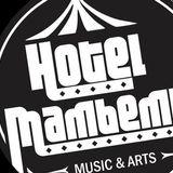 Hotel Mambembe