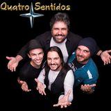 Foto de QUATRO SENTIDOS
