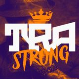 Tra Strong