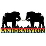 Anti-Babylon