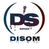 DiSom