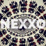 Banda Nexxo