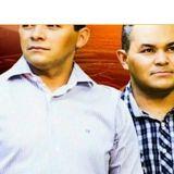 Paulo & Naldo