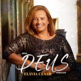 Flávia Cesar