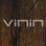 Foto de VININ