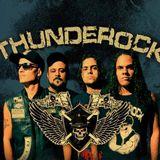 Thunderock