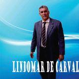 Lindomar Carvalho
