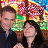 JOAO BOSCO & ANGELA