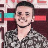 Renilson Neves