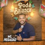 WL Pesadão