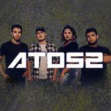 Banda Atos2