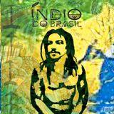 Indio Do Brasil