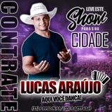 Lucas Araújo Aqui Voçê Dança!